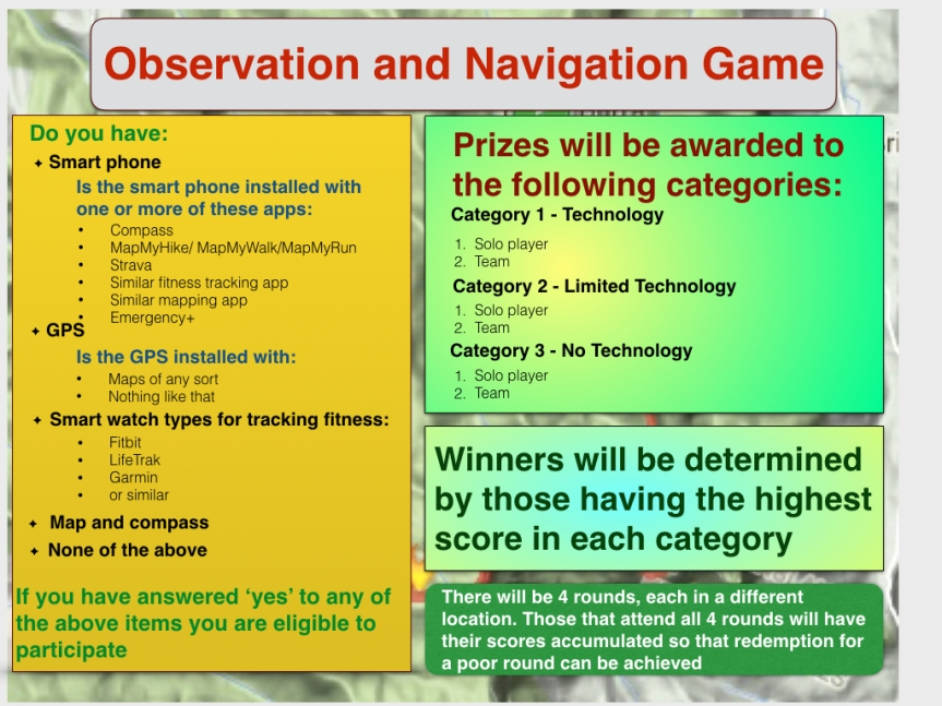 Obs Nav Game Flyer.001